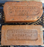 StonehouseBricks